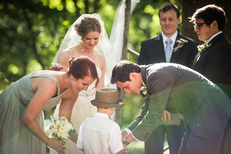 Wedding-Photography-DC-Seattle0007